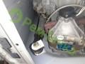 Замена амортизатора стиральной машины