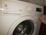 Работы по ремонту стиральных машин