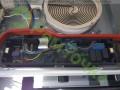 Ремонт стеклокерамической варочной поверхности