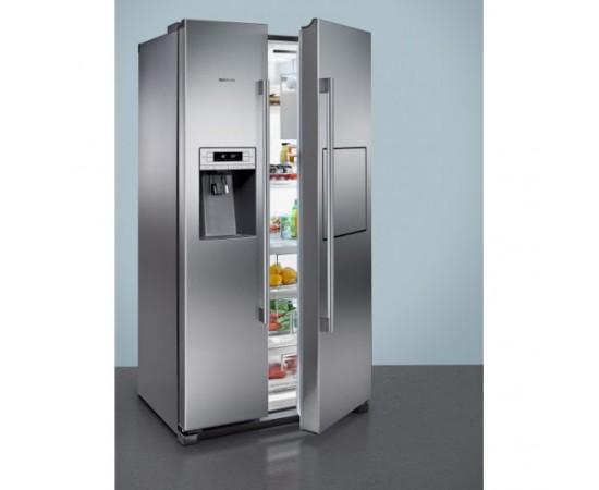 Ремонт холодильников в Харькове