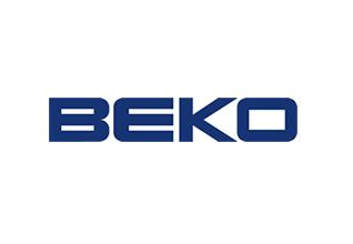 Ремонт электроплиты Beko