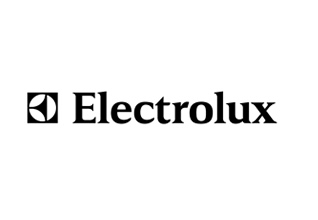 Ремонт варочной панели Electrolux