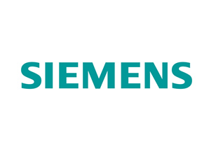 Ремонт электроплиты Siemens